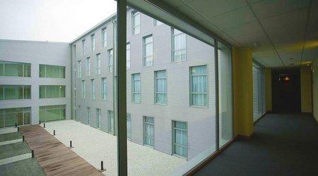 Window ELE Hotelandgo Arasur