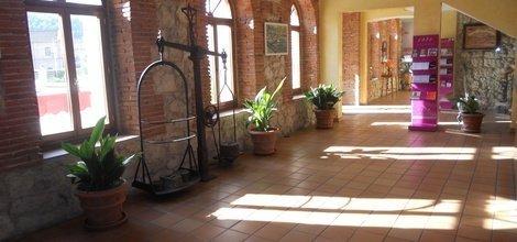 FREE WIFI ATH Ribera del Duero Hotel