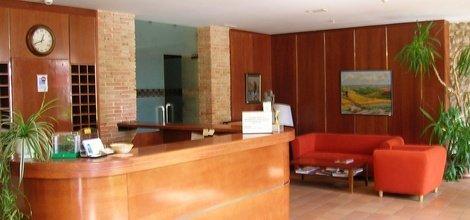 PERSONALISED ATTENTION ATH Ribera del Duero Hotel