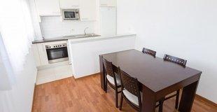 STUDIO ATH Domocenter Apartments
