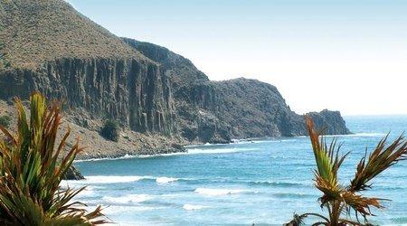 Cabo de Gata ATH Cabo de Gata Hotel