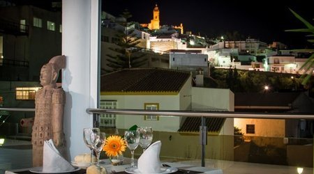 Views ATH Al-Medina Wellness Hotel
