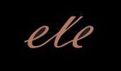 ELE Hotels