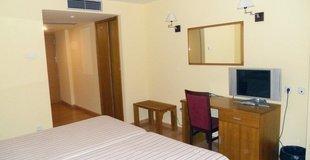 DOUBLE ROOMS ATH Ribera del Duero Hotel