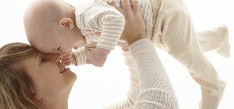 SERVICES FOR BABIES ATH Ribera del Duero Hotel