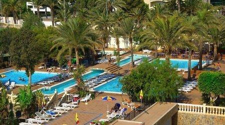 ATH Portomagno Hotel ATH Portomagno Hotel