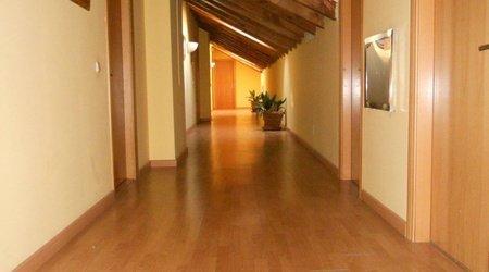 hall ATH Ribera del Duero Hotel